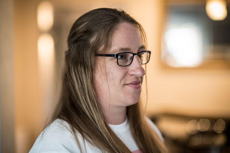Janina Kreuzig